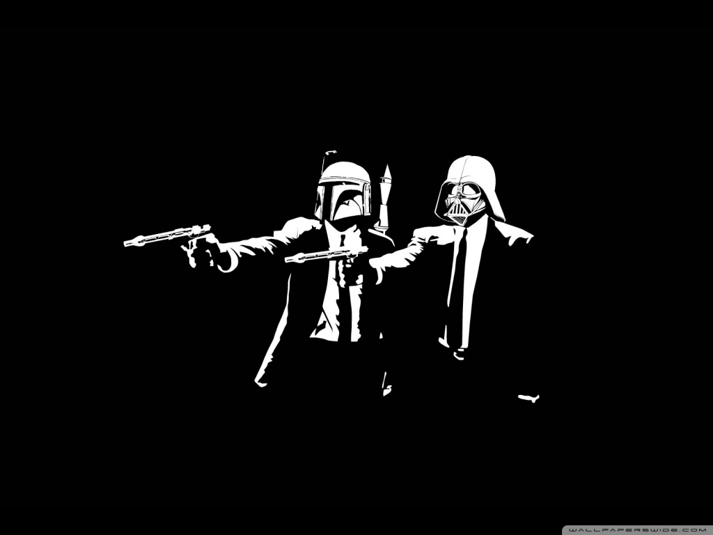 Star Wars Wallpaper Ipad