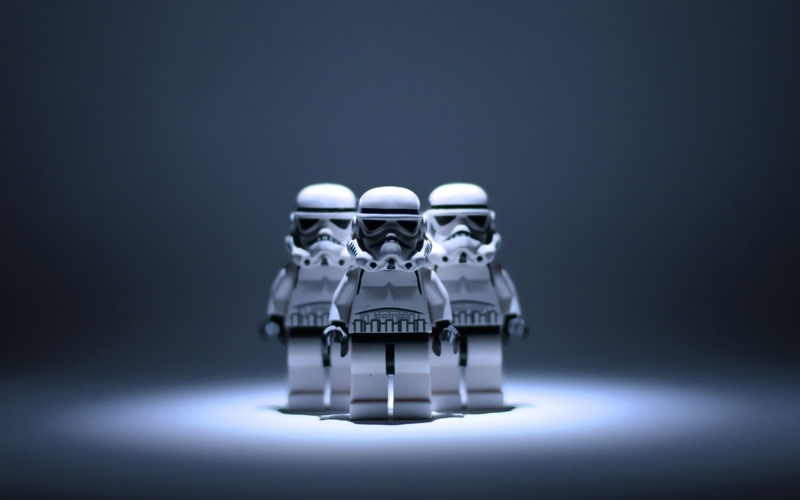 Star Wars Wallpaper Lego
