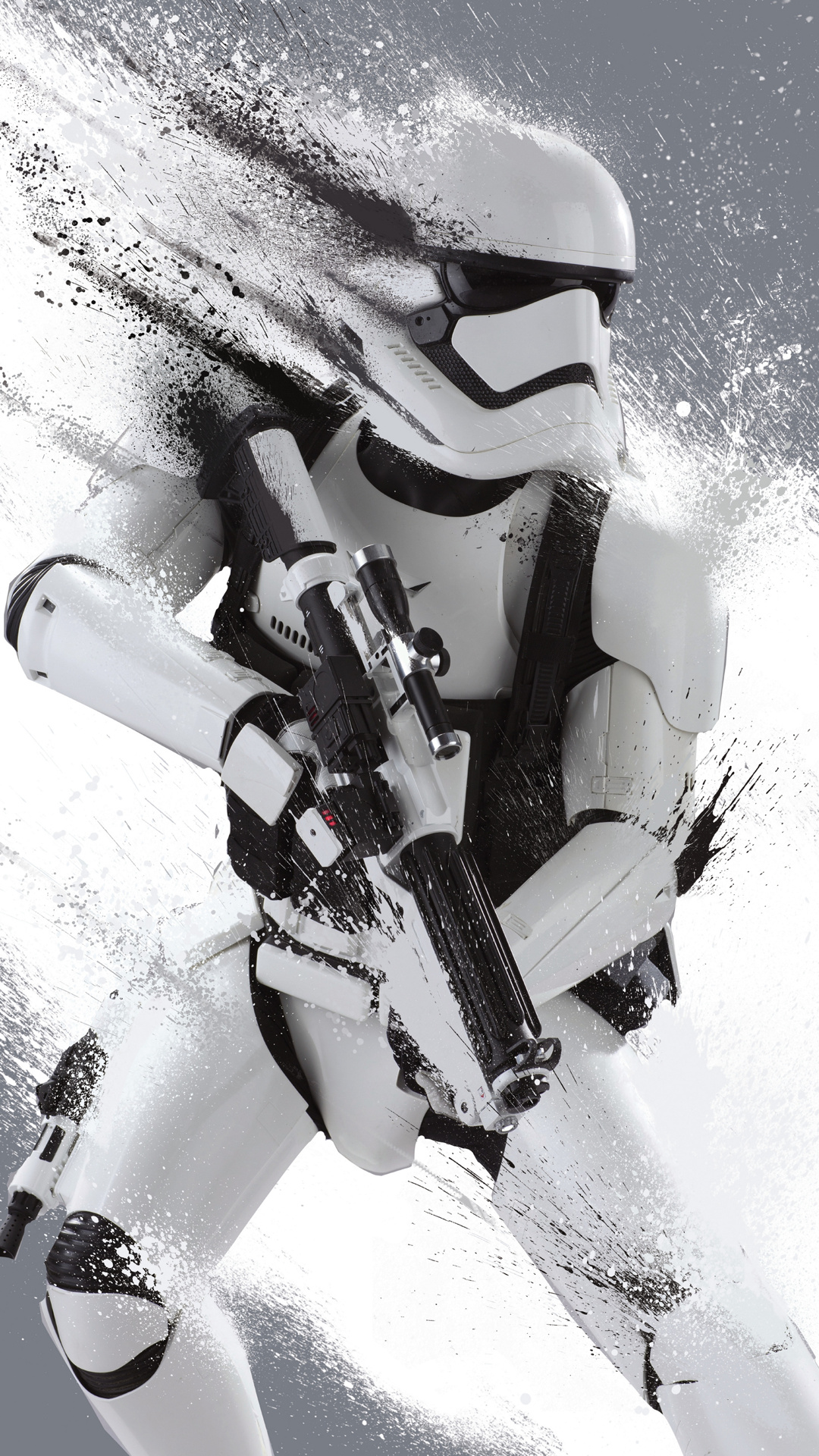 Star Wars Wallpaper Mobile