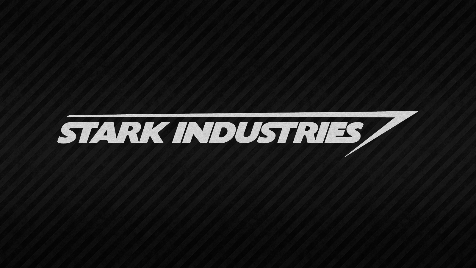 Stark Industries Wallpaper
