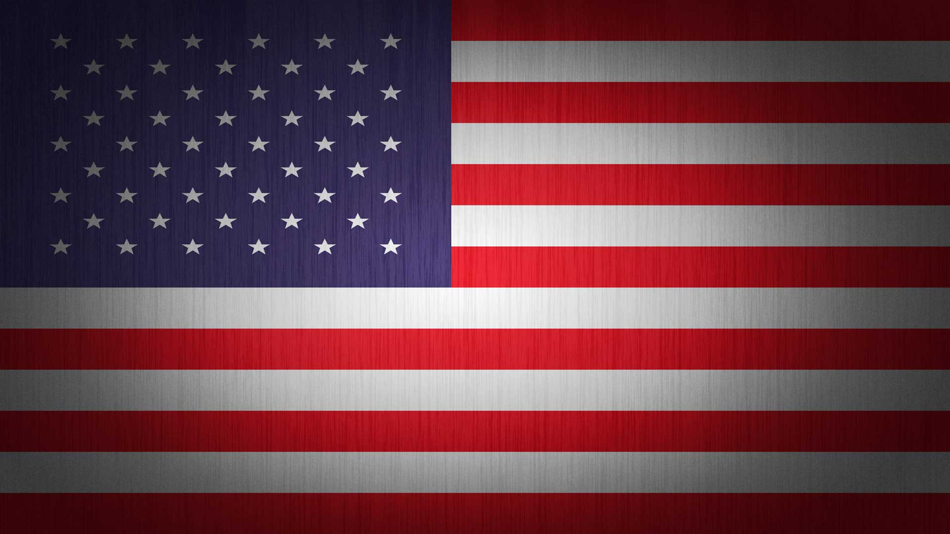 Download Stars And Stripes Wallpaper Gallery