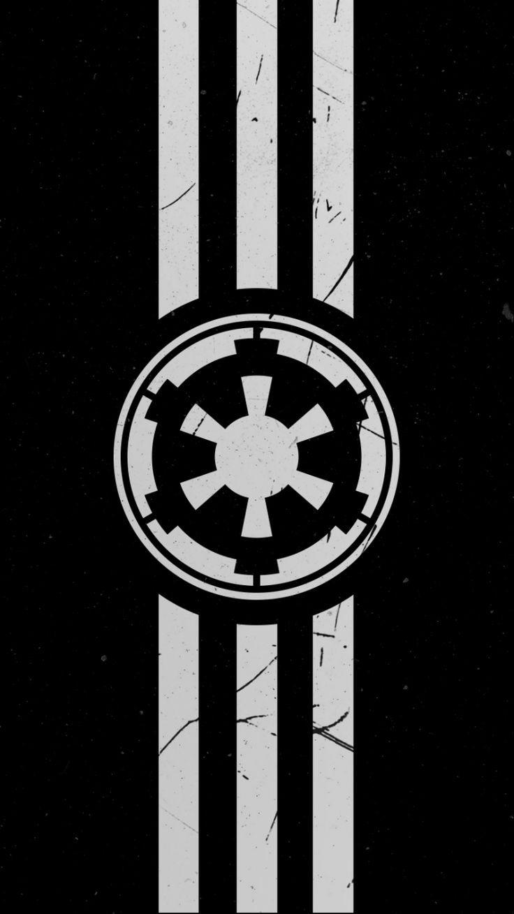 Starwars Iphone Wallpaper