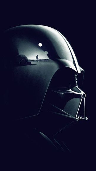Starwars Wallpaper Iphone