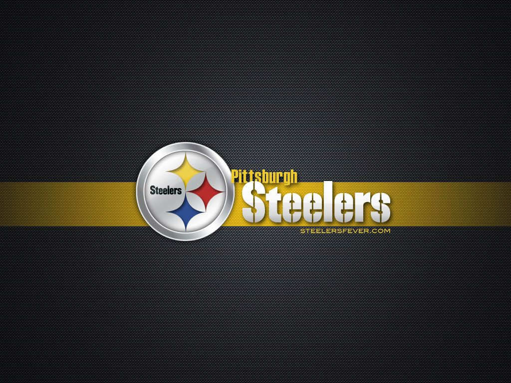 Steeler Desktop Wallpaper