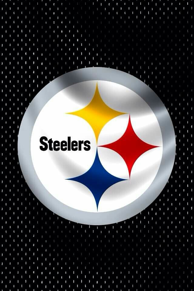 download steeler wallpaper for android gallery