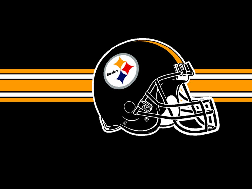 Steelers Android Wallpaper