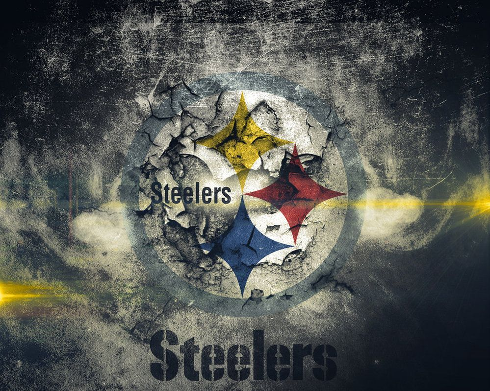 Steelers Desktop Wallpaper