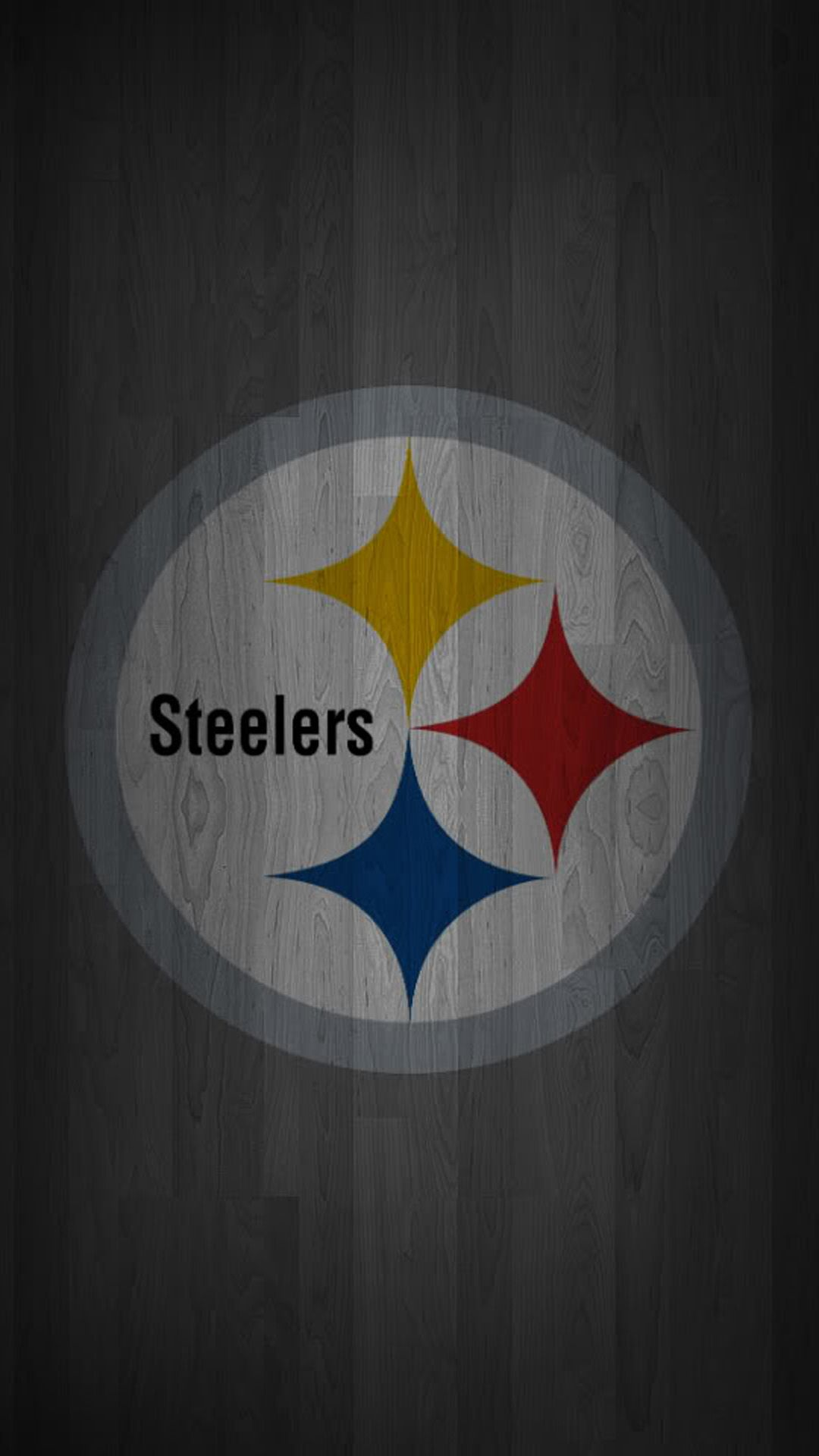 Steelers Wallpaper Iphone