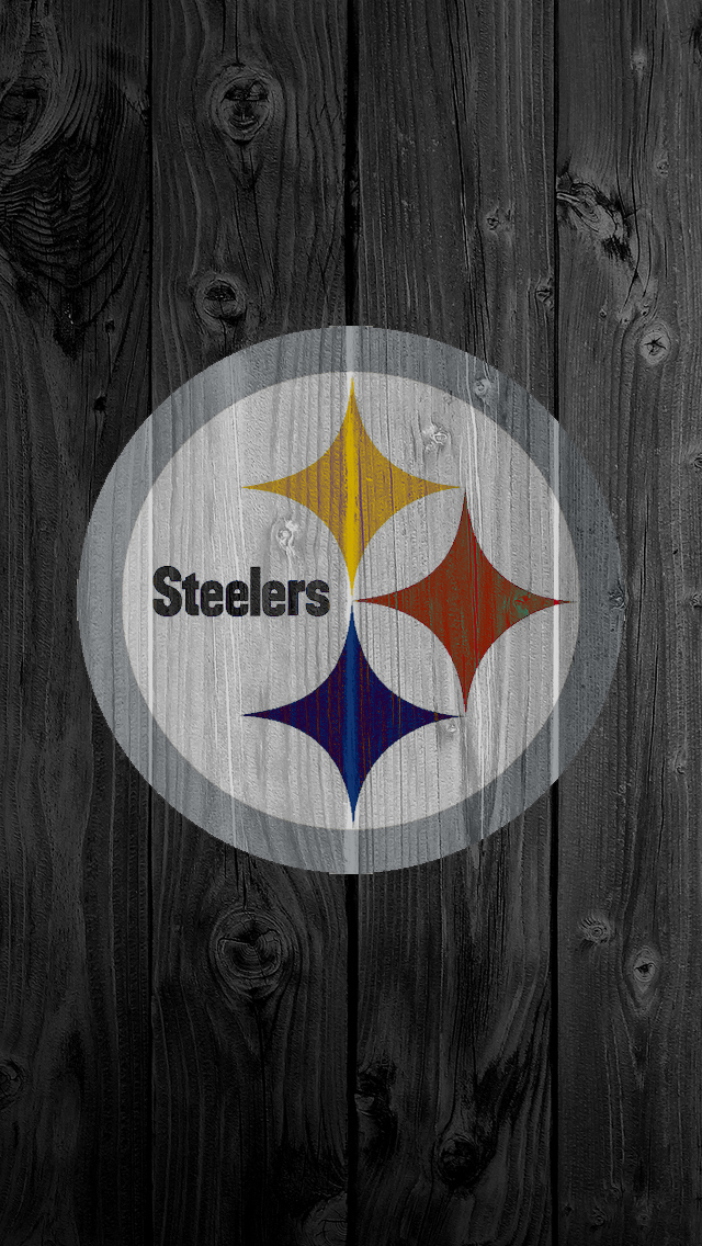Steelers Wallpapers For Android