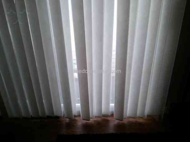 Steves Blinds And Wallpaper Review