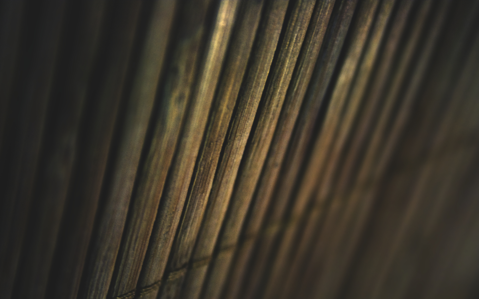 Stick On Wall Paper download 3d wallpaper for home gallery