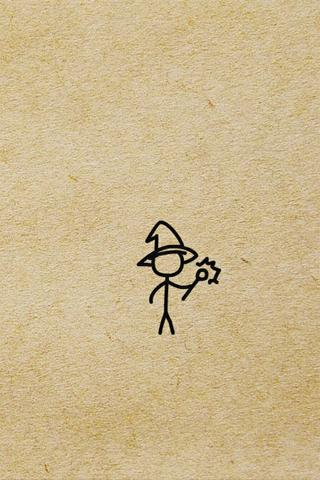 Stickman Wallpapers