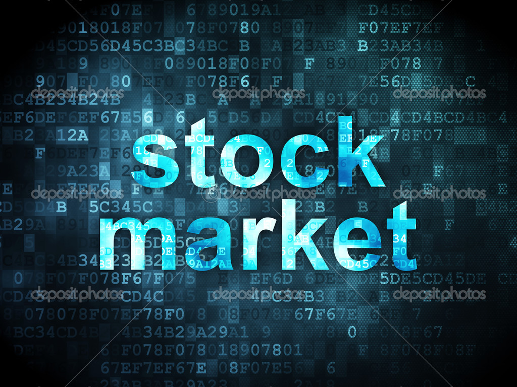 Download Stock Market Wallpaper Gallery