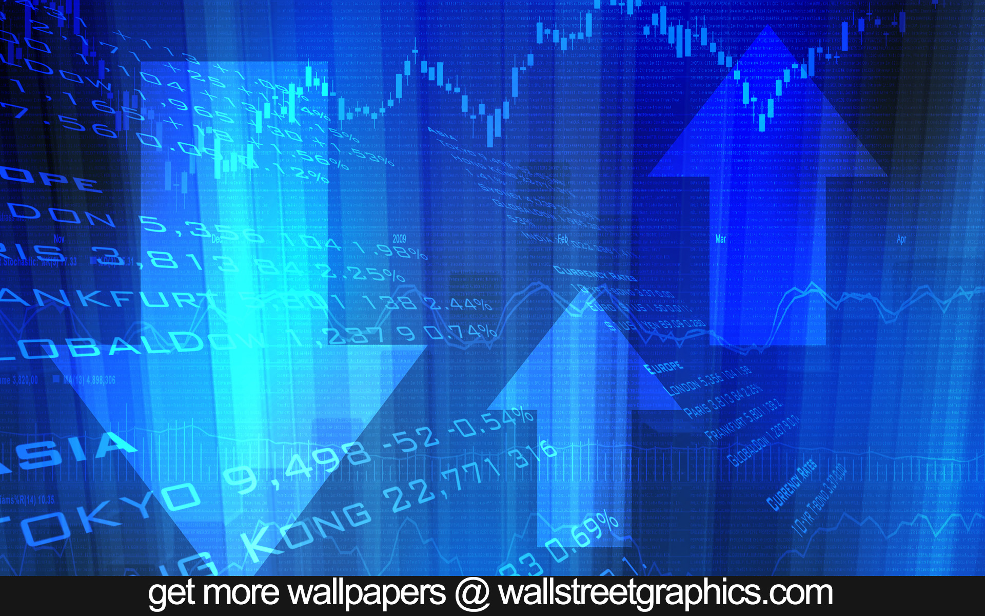 Forex ticker desktop download