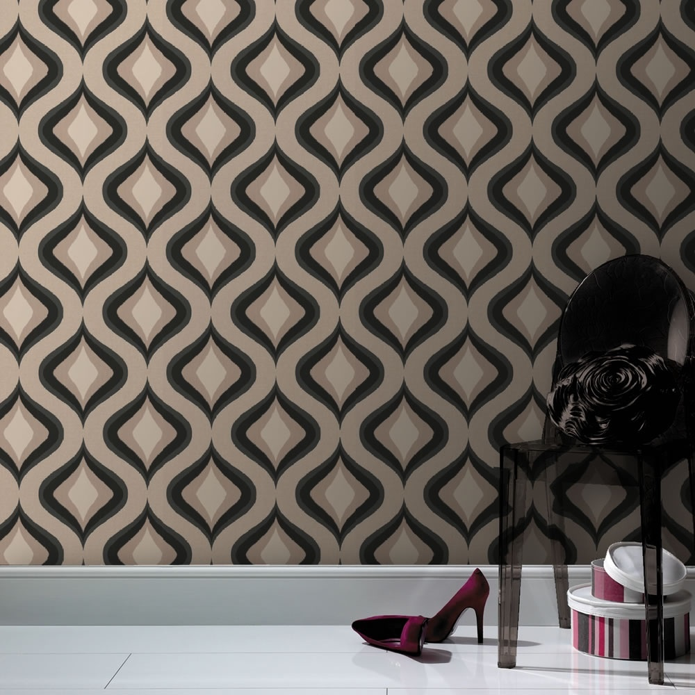 Download Stockists Of Graham And Brown Wallpaper Gallery
