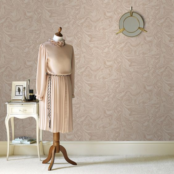 Stockists Of Graham And Brown Wallpaper