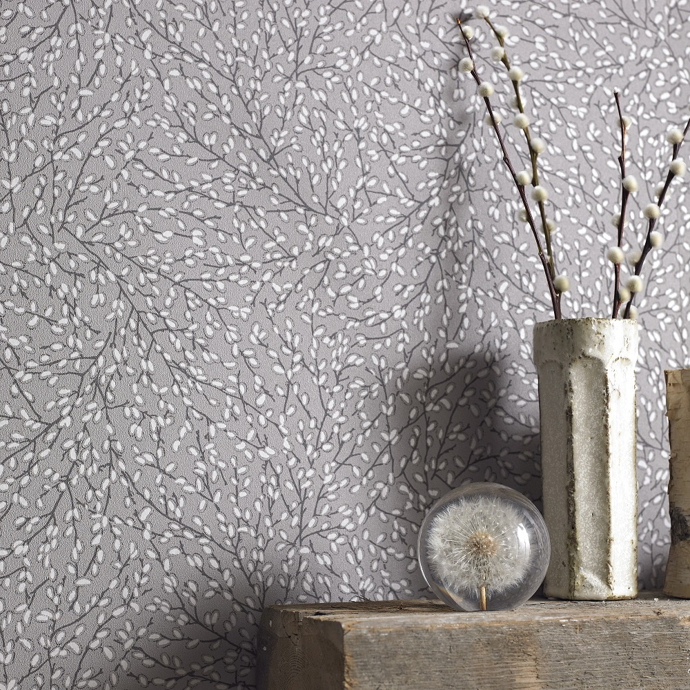 graham brown wallpaper stockists