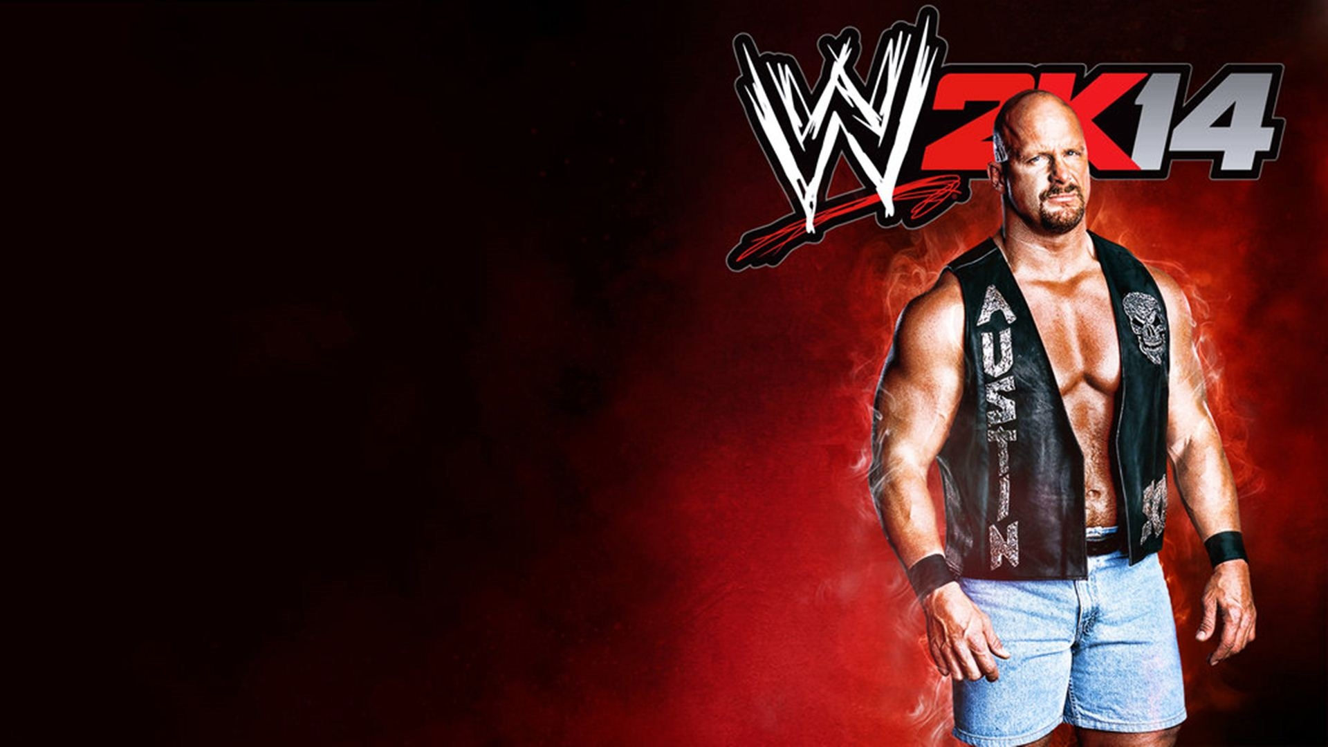 Stone Cold Wallpapers