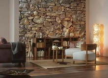Download Stone Wallpaper Lowes Gallery