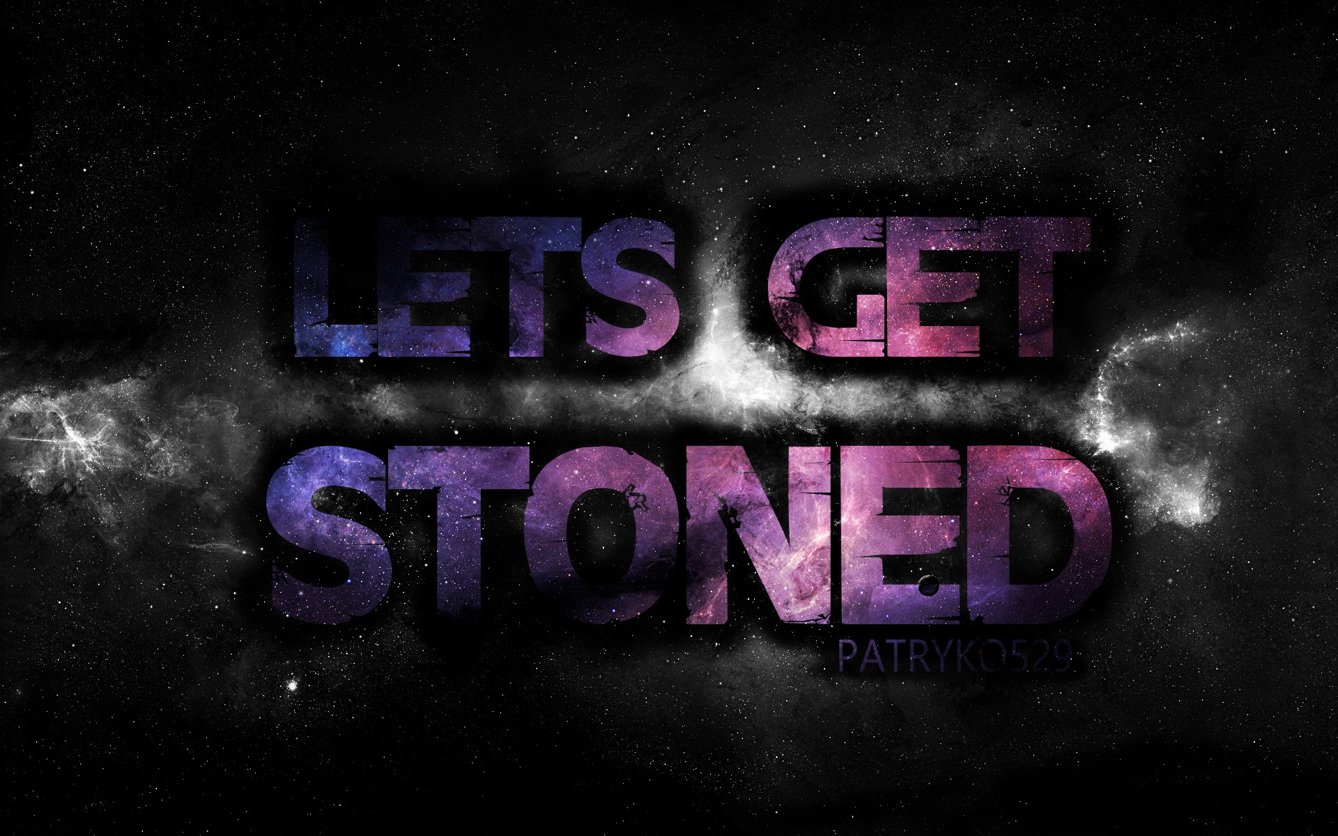 Stoned Wallpapers