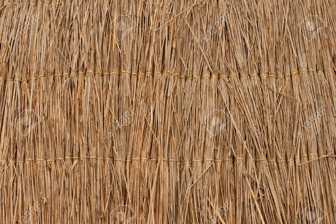 Download Straw Wallpaper Gallery