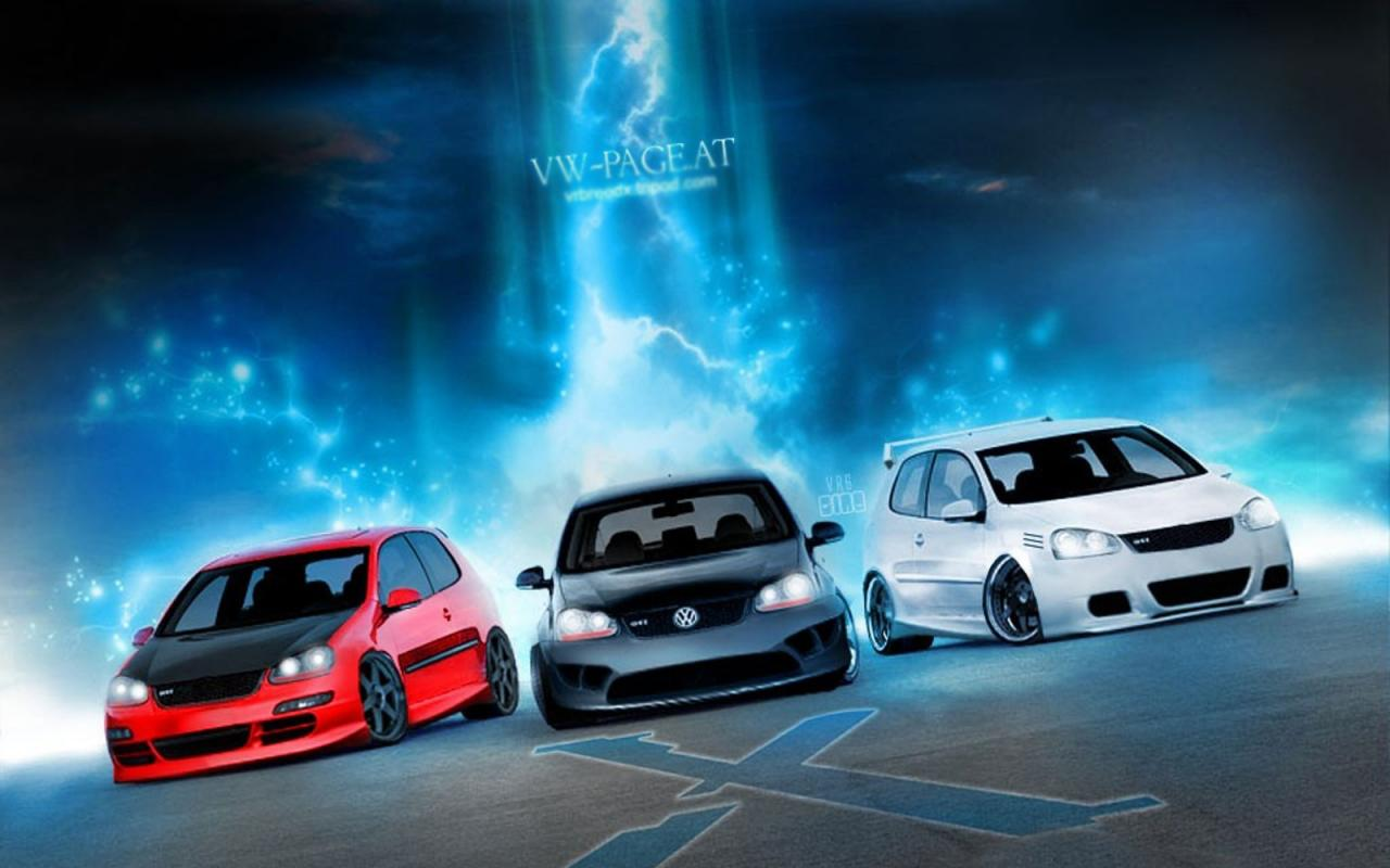 Street Racer Wallpapers