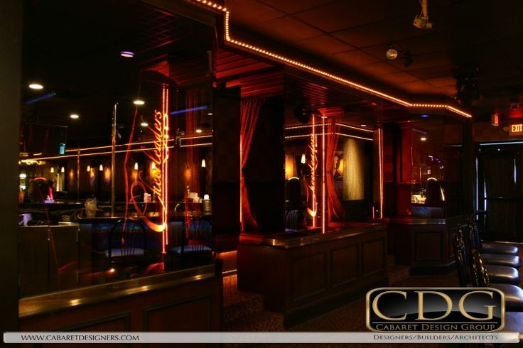 Download Strip Club Wallpaper Gallery