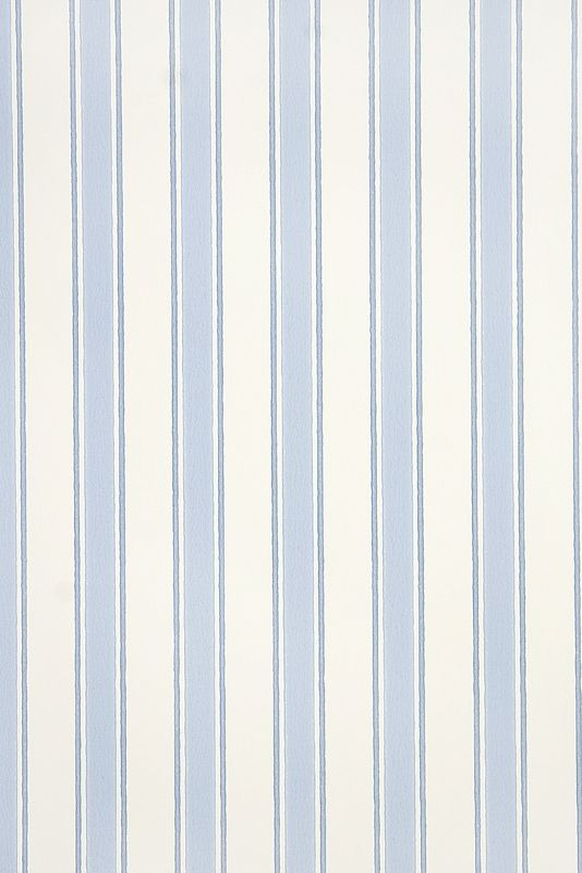 Striped Wallpaper