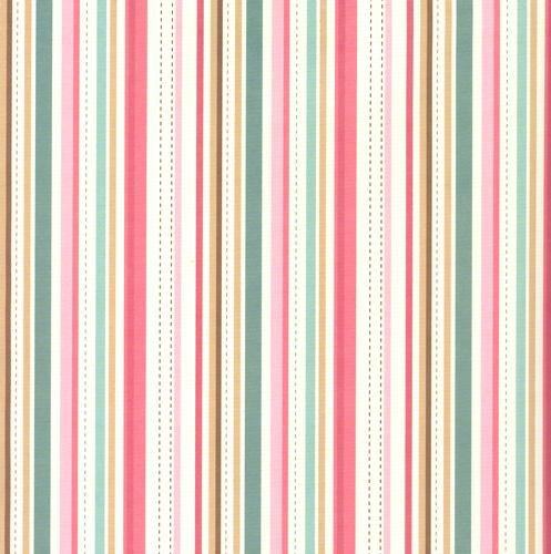 Striped Wallpaper Designs