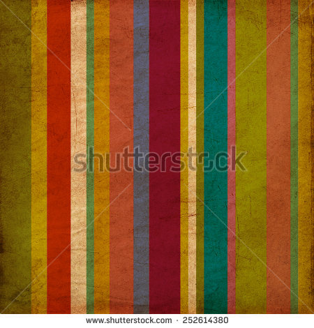 Striped Wallpaper Images