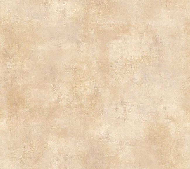 Stucco Wallpaper