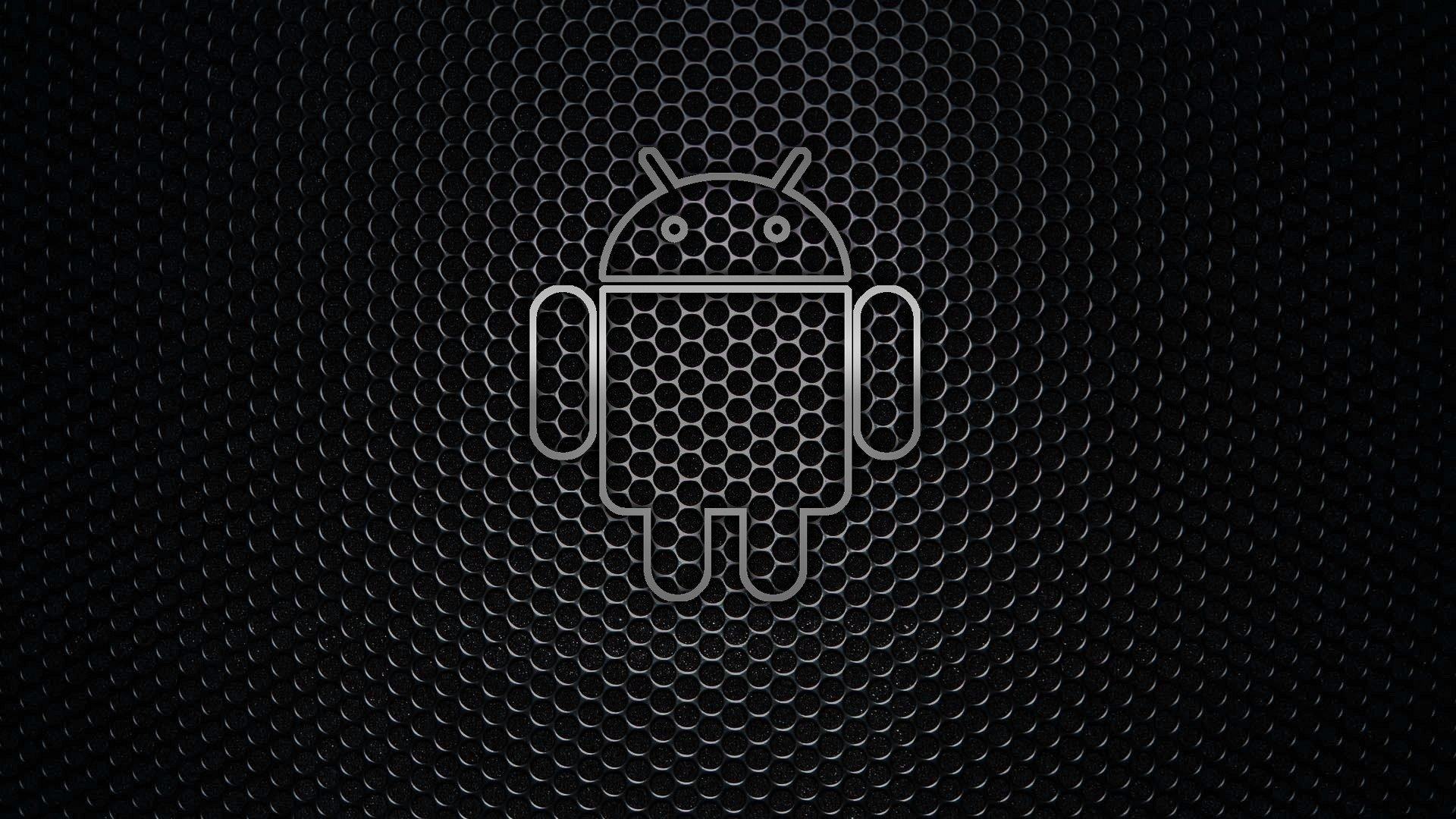 Stunning Wallpapers For Android