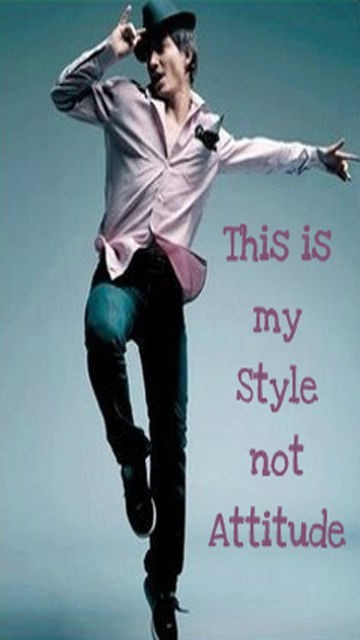 Download Stylish Attitude Boy Wallpapers Gallery