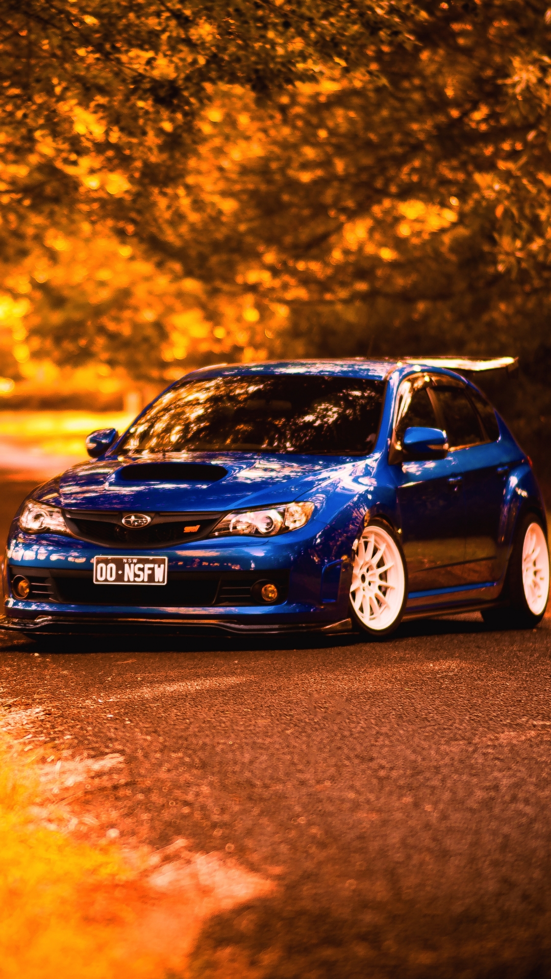 Download Subaru Iphone Wallpaper Gallery