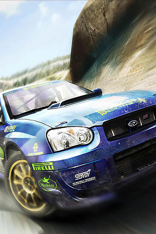 subaru iphone wallpaper subaru iphone wallpaper gallery 8404