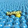 Suhana Name Wallpaper