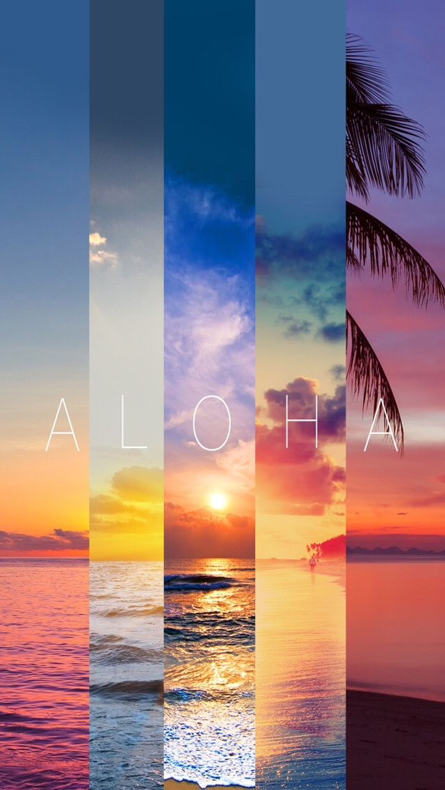 Summer Wallpapers For Iphone 5