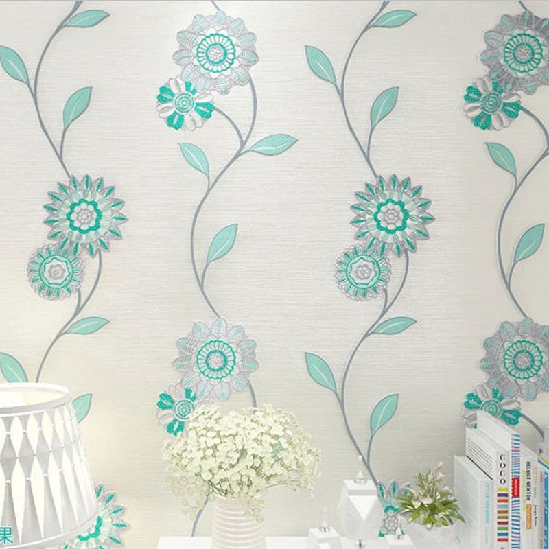 Sunflower Wallpaper For Walls
