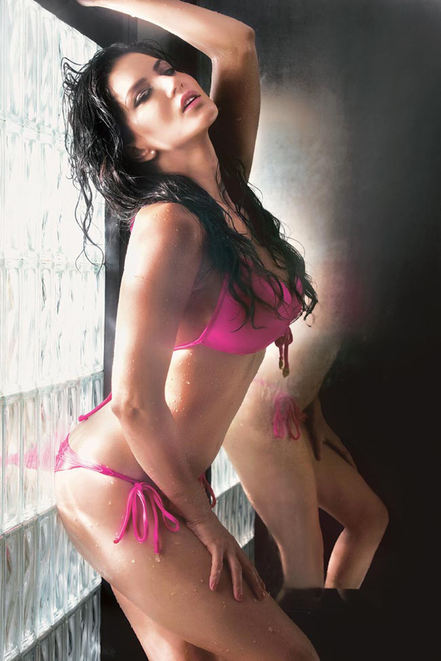 Sunny Leone Cell Phone Wallpapers
