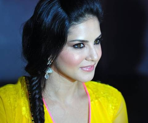 Sunny Leone HD Wallpapers Com