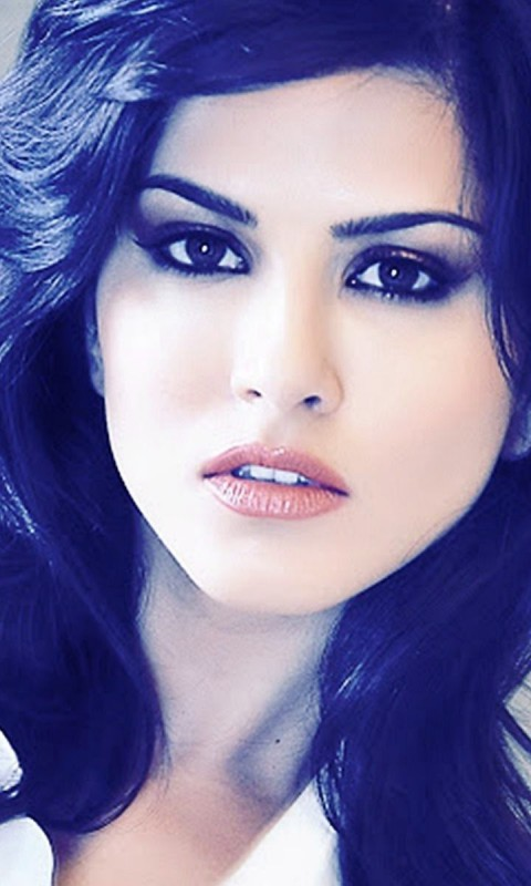 Sunny Leone Wallpapers Mobile