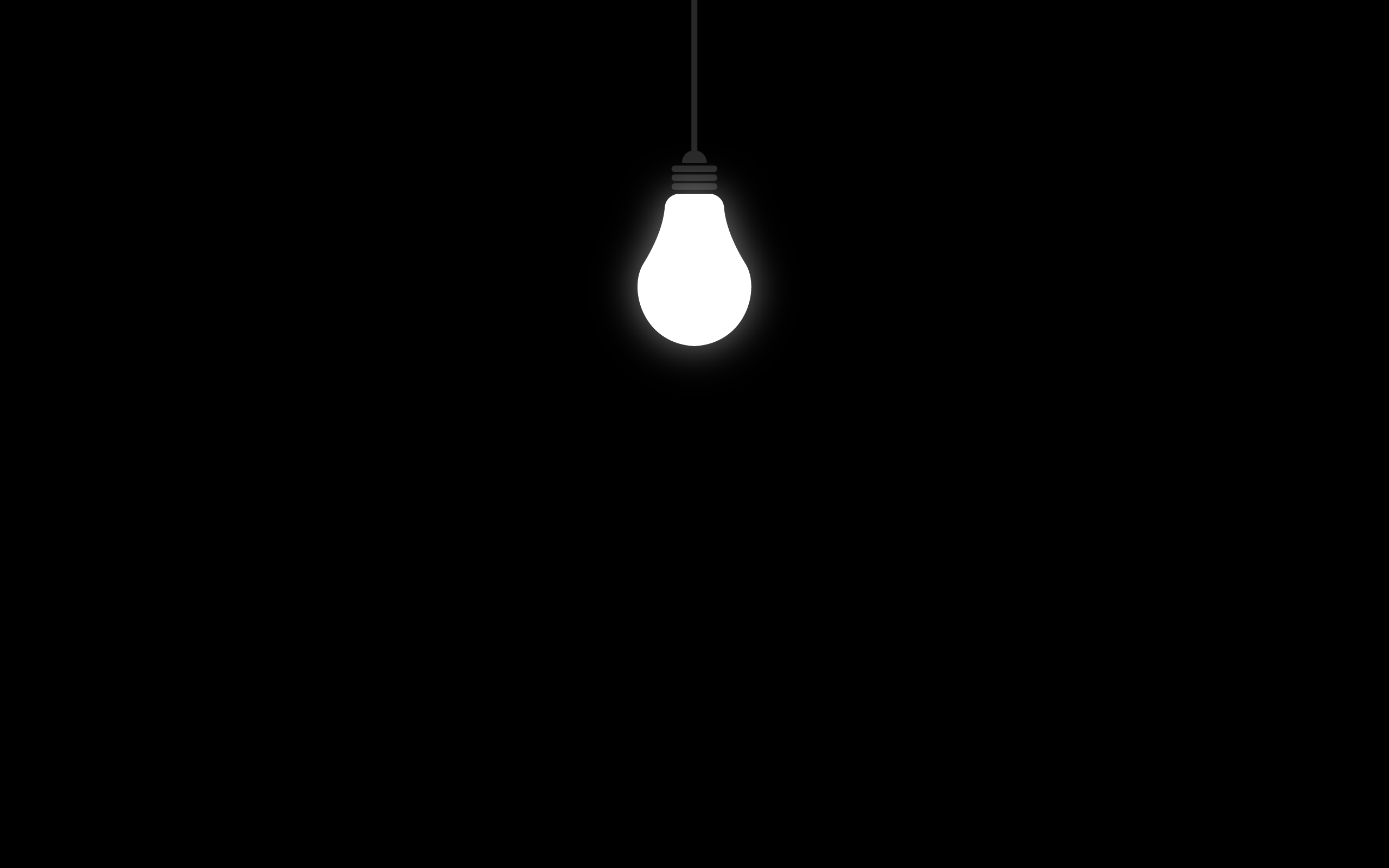 Super Amoled Wallpaper