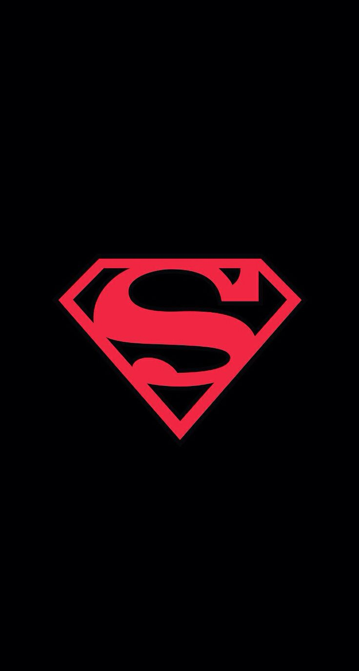 Super Man Wallpaper