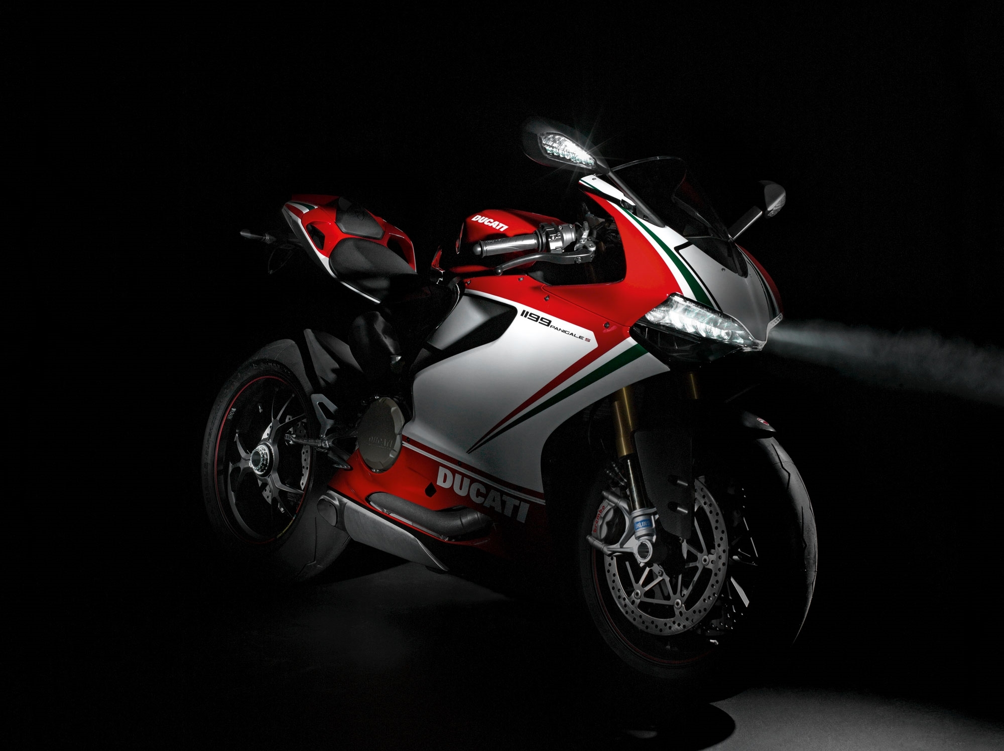 Superbike Wallpapers