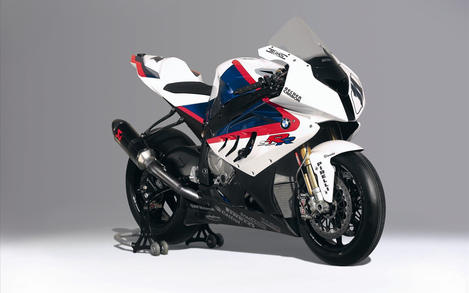 Superbike Wallpapers Free Download