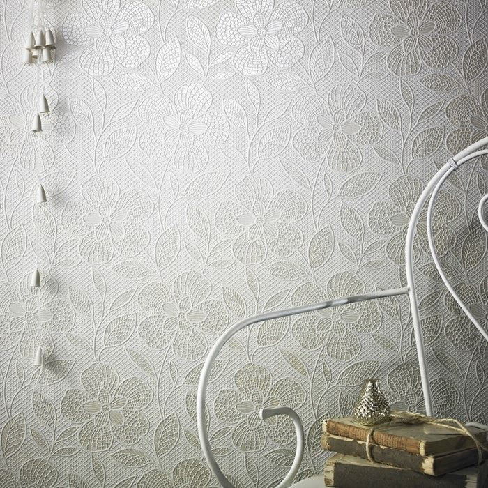 Superfresco Paste The Wall Wallpaper
