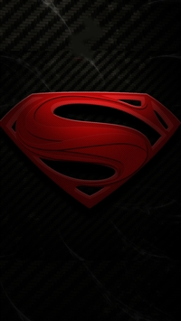 superman iphone wallpaper superman logo wallpaper for iphone 5 gallery 1086