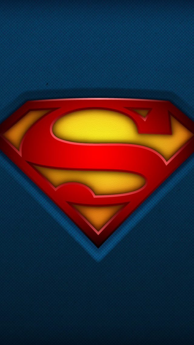 download superman wallpaper for iphone gallery