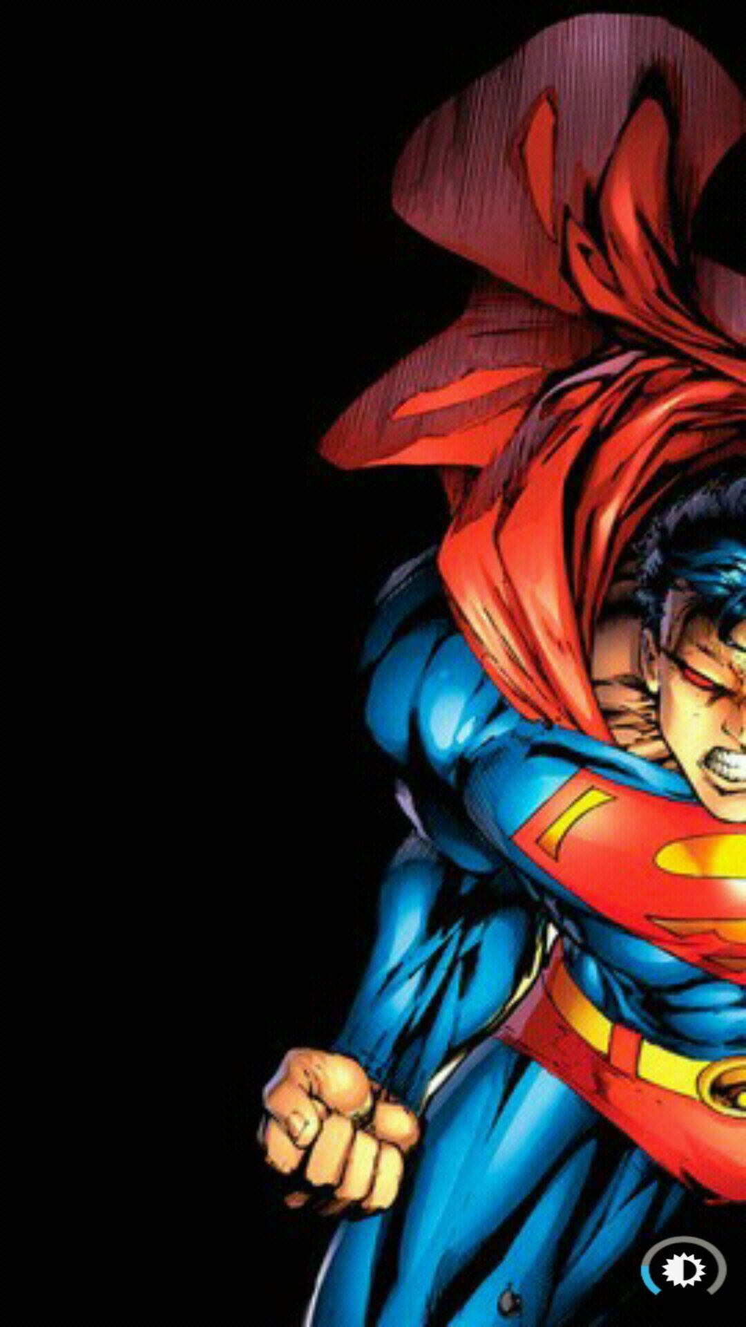 download superman wallpapers for iphone gallery