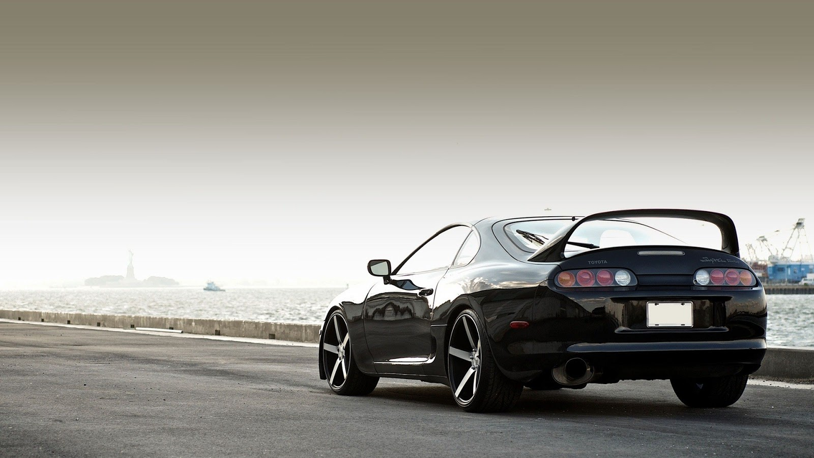 Supra Wallpapers
